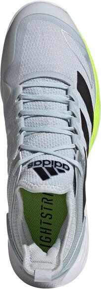 Zapatillas Tenis Adizero Ubersonic 4