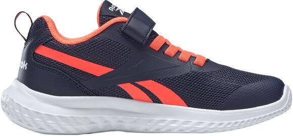 Sneakers Rush Runner 3.0