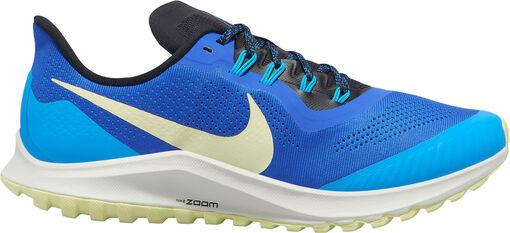 Nike - Zapatilla AIR ZOOM PEGASUS 36 TRAIL - Hombre - Zapatillas Running - 42