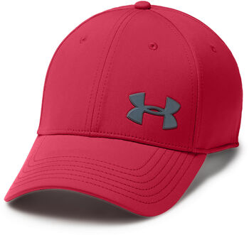 Under Armour Gorra de hombre Headline 3.0