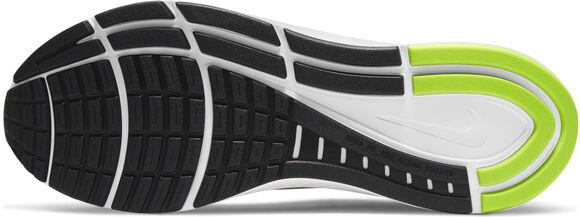 Zapatillas Running Project X