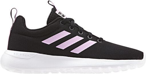Sneaker Adidas ADIDAS - Lite Racer CLN Shoes - Unisex - Sneakers - 30