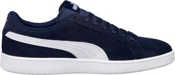 Puma Sneakers Smash V2 hombre