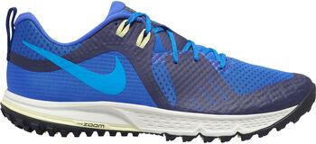 Nike Zapatilla AIR ZOOM WILDHORSE 5 hombre