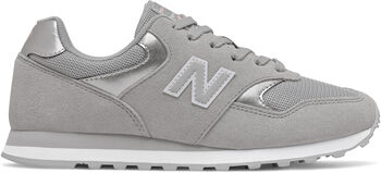 New Balance Sneakers 393 V1 mujer