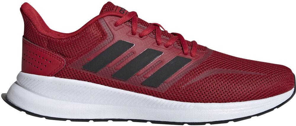 adidas - Zapatilla RUNFALCON - Hombre - Zapatillas Running - 40