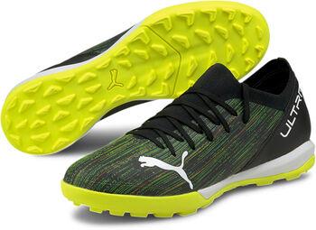 Puma Botas de fútbol Ultra 3.2 Tt hombre