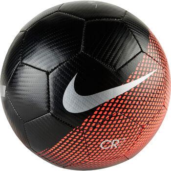 Nike CR7 Prestige Negro