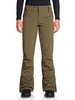 Pantalon CREEK PT J SNPT BQB1