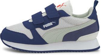 Zapatillas R78 V