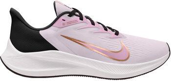 Zapatillas de running Nike Zoom Winflo 7 mujer