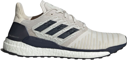 ADIDAS - Zapatillas Solar Boost - Hombre - Zapatillas Running - 41