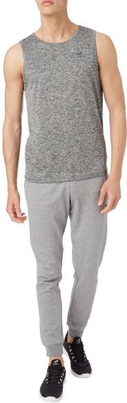 Camiseta sin mangas Robbi I ux