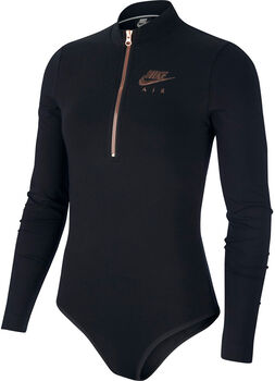 Nike Sportswear Air Bodysuit LS hombre