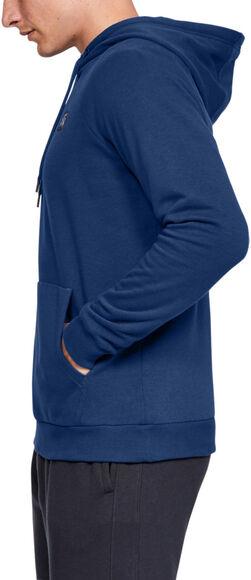 Sudadera con capucha de tejido FleeceRival