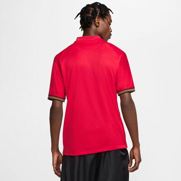 Camiseta Primera Equipación Portugal