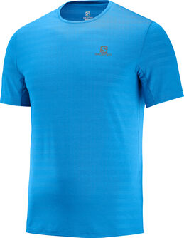 Camiseta MC XA TEEBlithe