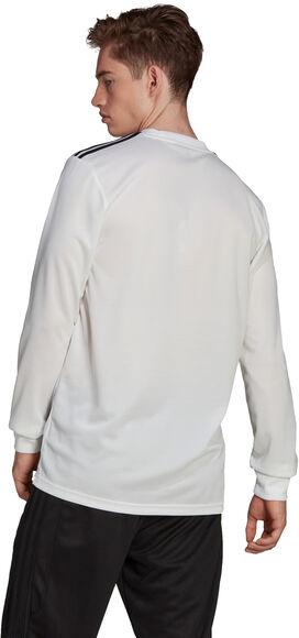 Camiseta TAN MW LSY LS