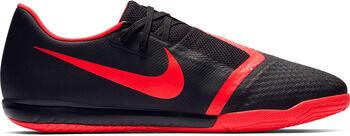 Nike PHANTOM VENOM ACADEMY IC hombre Negro