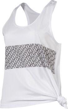 Puma Camiseta de tirantes de training mujer