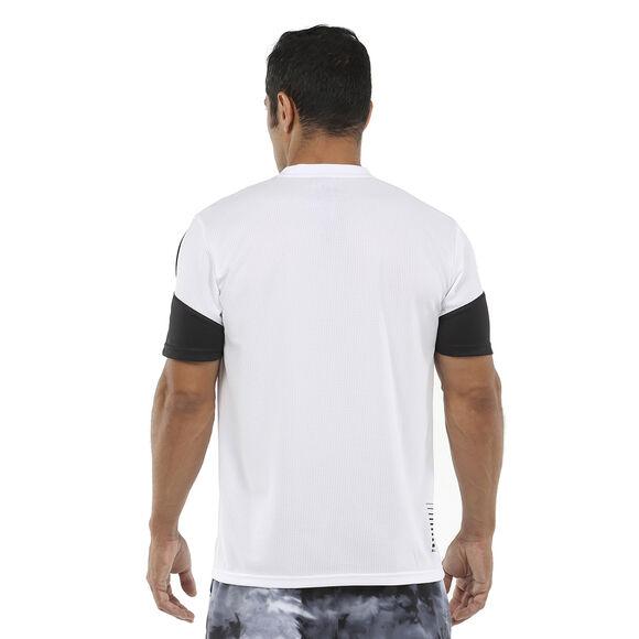 Camiseta Manga Corta Caqueta
