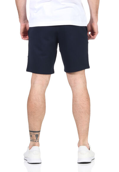 Pantalón Corto Bermuda