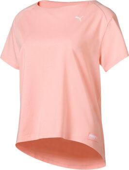 Puma Camiseta Fusion mujer