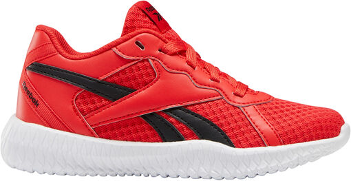 Reebok - Zapatilla FLEXAGON ENERGY 2.0 - Niño - Zapatillas Fitness - 4dot5