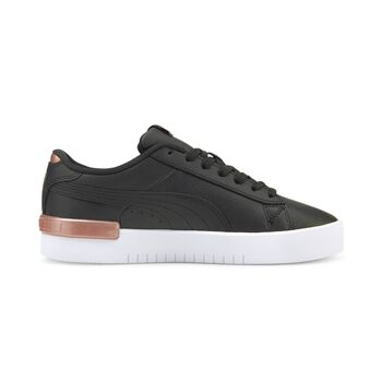 Puma Sneakers Jada mujer Negro