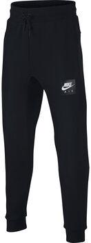 Nike Air pant Negro