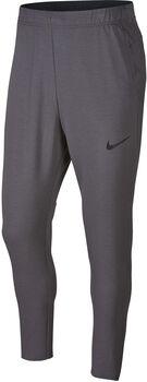 Nike Dry Pant Tpr Hprdry LT Hombre Gris
