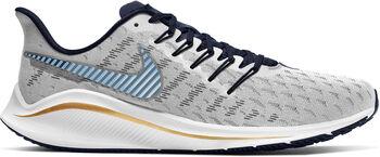 Nike Zapatilla AIR ZOOM VOMERO 14 hombre