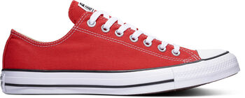 Converse Zapatillas Chuck Taylor All Star-OX