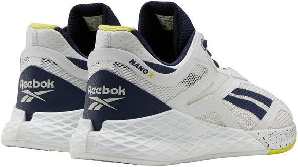 Zapatillas Fitness Nano X