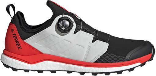 ADIDAS - Terrex Agravic Boa Hombre - Hombre - Zapatillas Running - 43