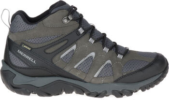 Merrell OUTMOST MID Hombre