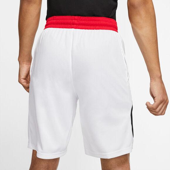 Pantalón corto deporte Nike Dri-FIT HBR 2.0