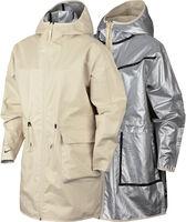 Chaqueta Sportswear Tech Pack