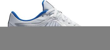 Nike Zapatillas Running Downshifter 10