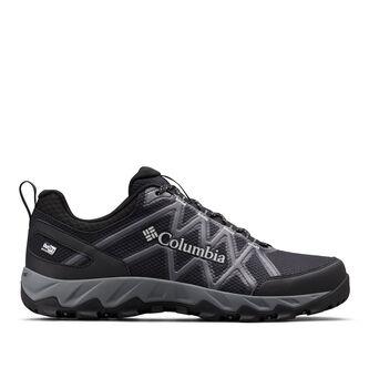 Columbia Zapatillas Trekking Peakfreak X2 Outdry hombre