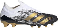 Bota de fútbol Predator Mutator 20.1 Low-Cut césped artificial