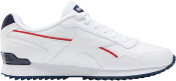 Reebok Sneakers Royal Glide Ripple Clip hombre