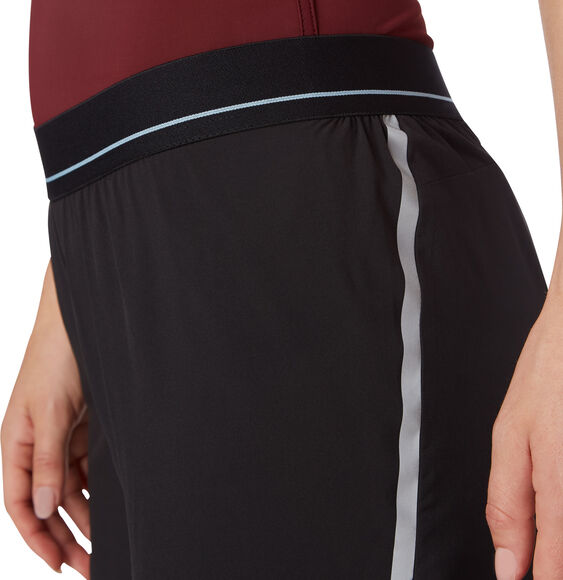 Pantalón corto Isolda