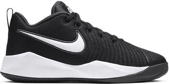 Zapatillas de baloncesto Nike Team Hustle Quick 2