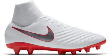 Nike Obra 2 Academy DF AG-PRO Hombre