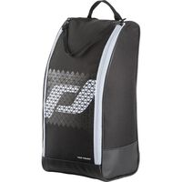 Zapatillero Pro Touch FORCE Shoe Bag