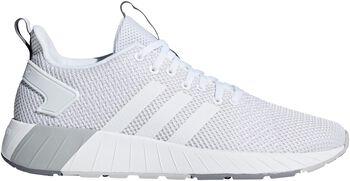 adidas Questar BYD Zapatilla Hombre Blanco