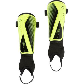 Espinilleras fútbol Pro Touch FORCE 300 HS