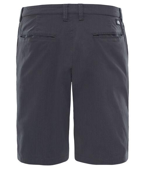 Pantalones cortos Granite Face