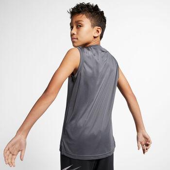 Nike  Dri-FITSleeveless Top niño